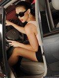 Chanel Preston Drive