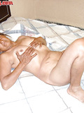 Amazing pics of hot mature latina granny