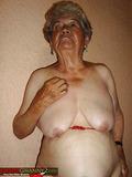 Solo mature latina granny nude pictures